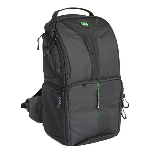CASEPRO AIRSHIP 150 Camera BackPacks bag