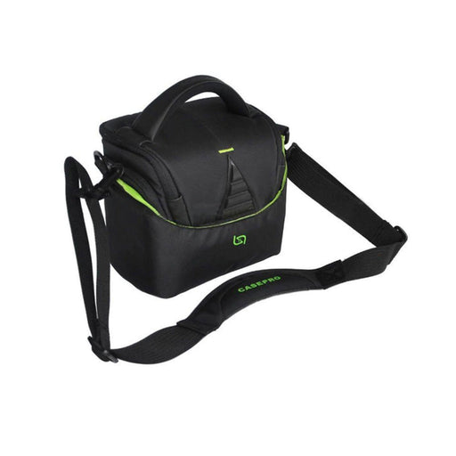 Casepro Shoulder Bag