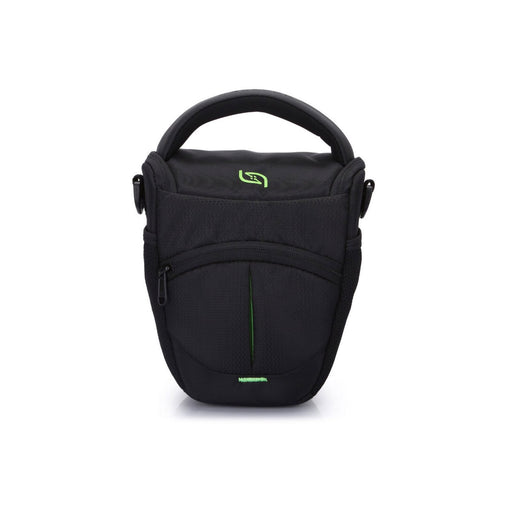 Casepro Shoulder Bag Navi14z