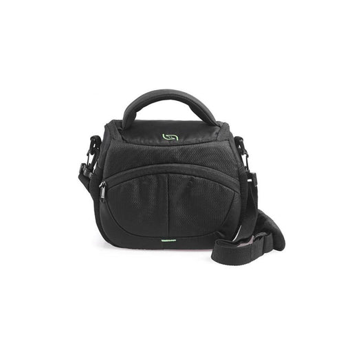 Casepro Navi18 Shoulder Bag