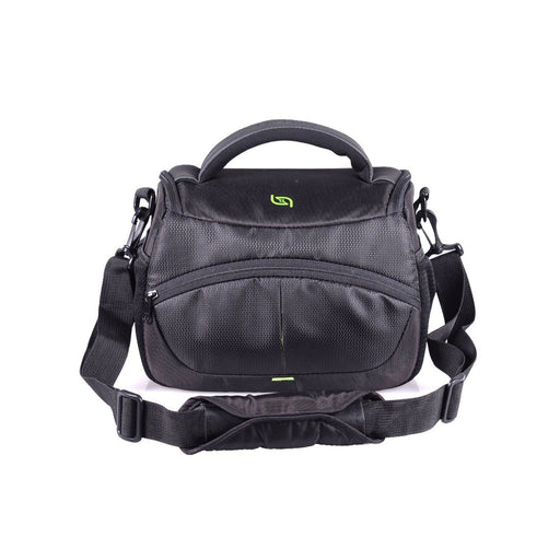 Casepro Shoulder Bag Navi25