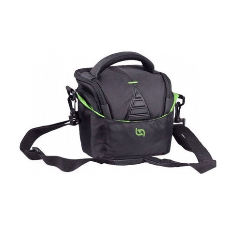 Casepro Shoulder Bag Travel 18