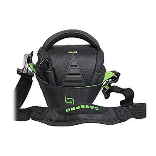 Casepro Travel12Z Shoulder Bag