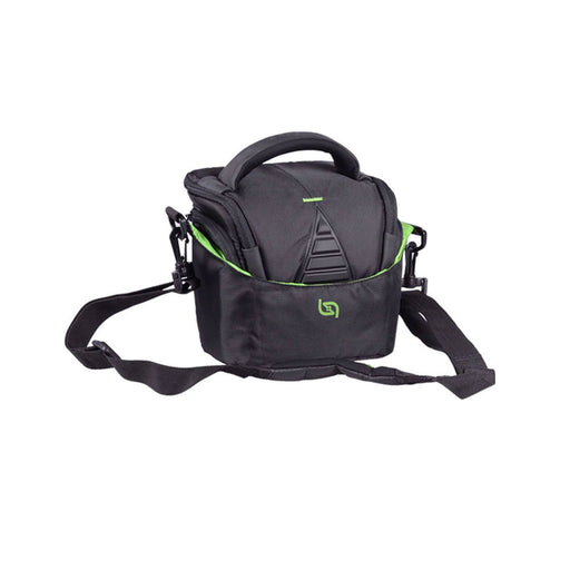 Casepro Shoulder Bag Travel14Z