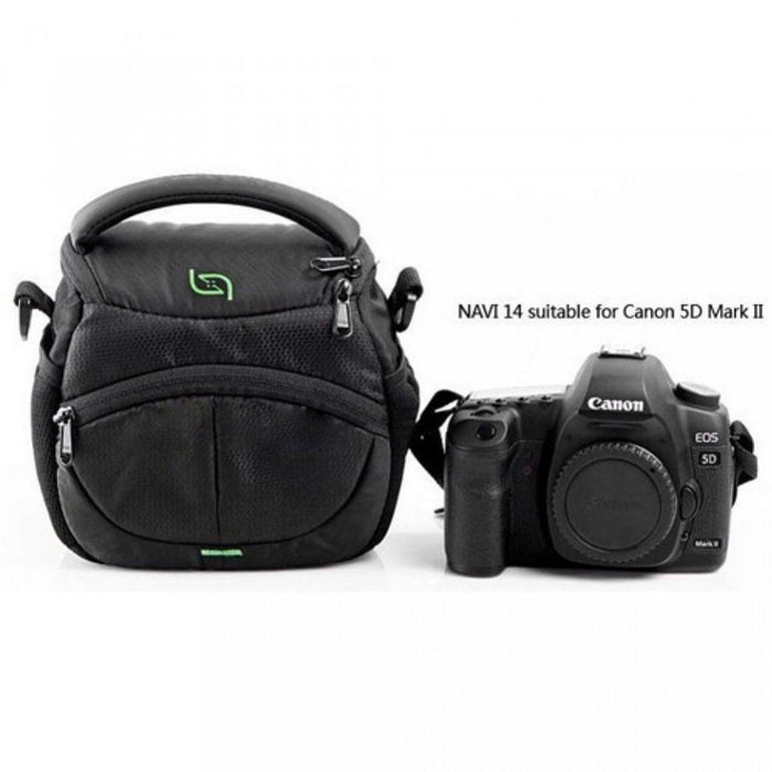 Navi 14 Digital Camera Bag