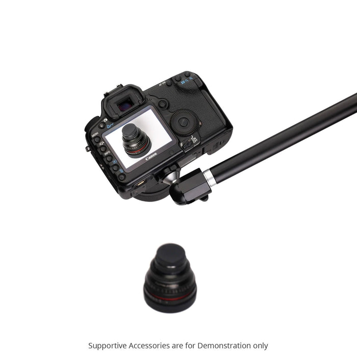 proaim-overhead-photo-and-video-camera-boom-pole