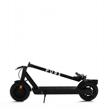 Load image into Gallery viewer, Pure Air Pro Electric Scooter