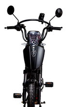 Load image into Gallery viewer, Eskuta SX-250 EAPC Electric Bike