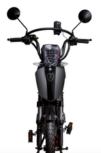 Load image into Gallery viewer, Eskuta SX250 EAPC Electric Bike