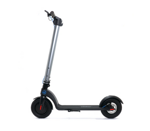 Riley RS1 Folding Electric Scooter