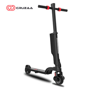 Cruzza City E-Scooter
