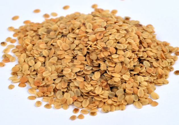 Dana Dal Roasted 140 gram