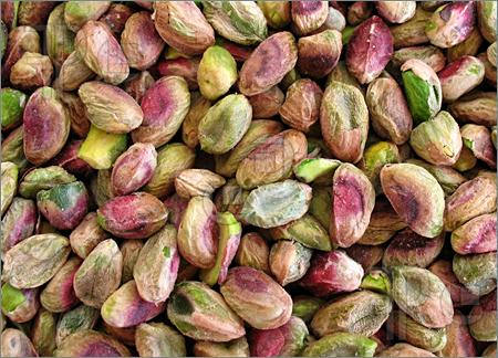 Pistachio Green (Turkish 196 Gram.)