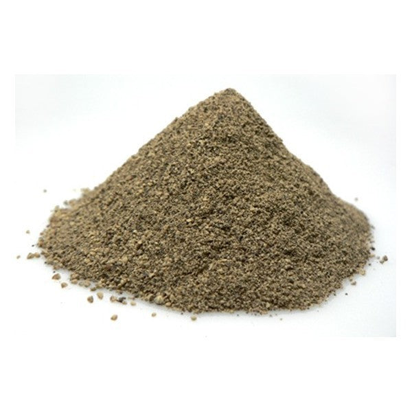 Black pepper Powder 84 grams