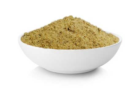 Cumin Ground 12 Ozs