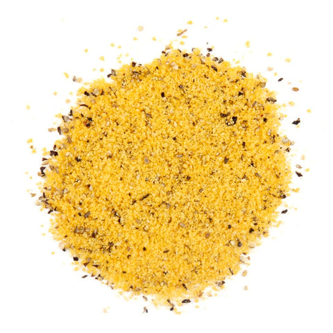 LEMON PEPPER SEASONING 4 O OZS