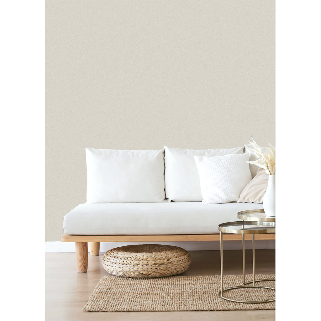 dip color DIP Pause light beige paint color
