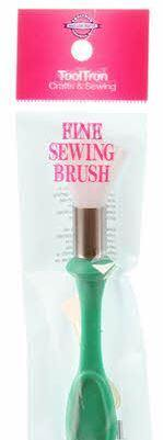 Sewing Machine Brush