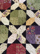 Load image into Gallery viewer, Longarm Quilting Services - Deposit