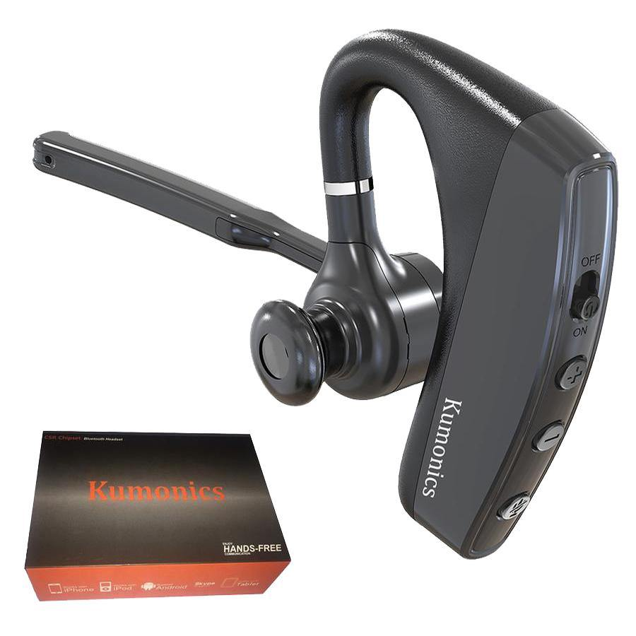 Kumonics_Wireless_Bluetooth_Headset_BH08