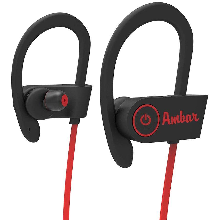 Ambar_Wireless_Bluetooth_Earphone_EF01