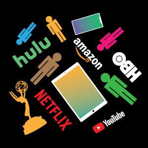 which streaming platform is the best from zacuto