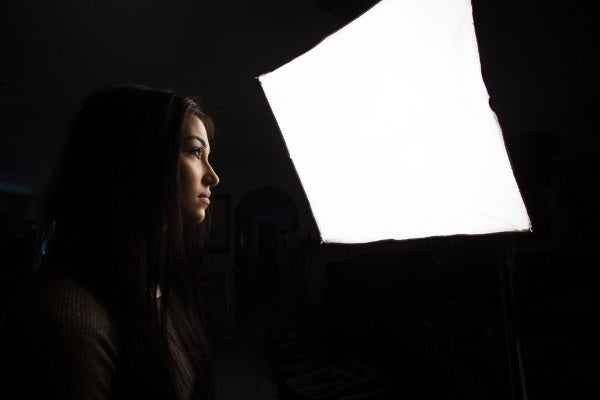 soft lighting in film example from zacuto