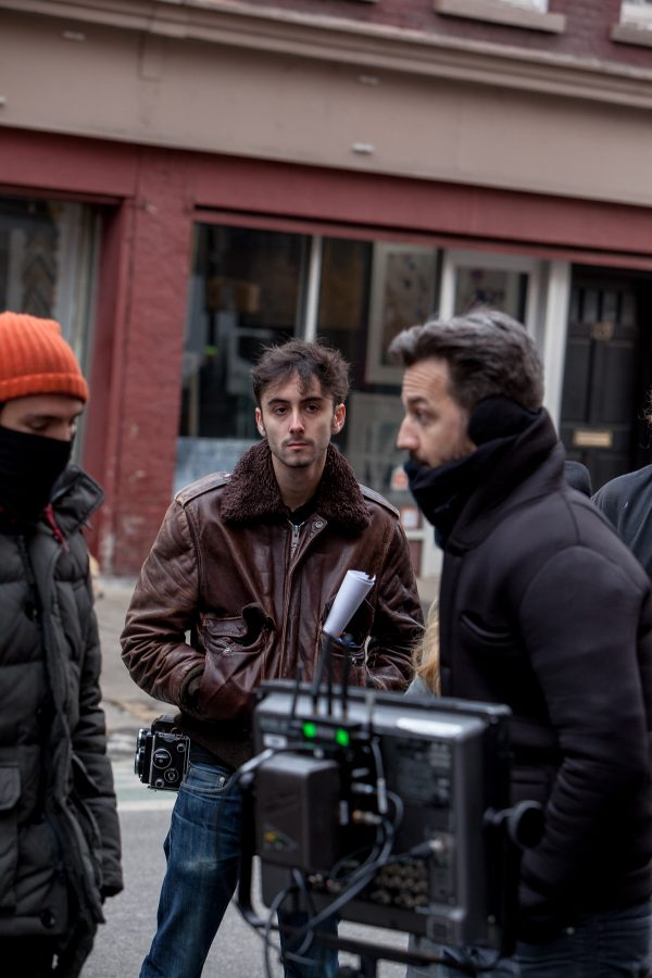 luke marcus rosen filmmaking producer tips for zacuto