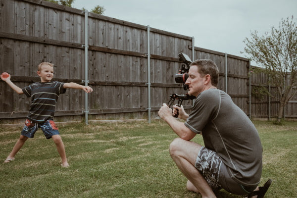 zacuto and kemeleon evf rig with kinefinity terra 4k from chris mckechnie
