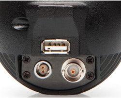 gratical eye sdi evf connections and compatibility