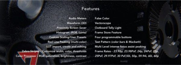 features-1-670x242