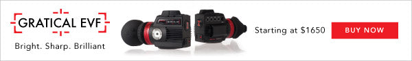 gratical electronic viewfinder from zacuto