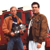 steve weiss and jens bogehegn the zacuto story