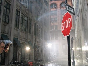 water_7 stop sign