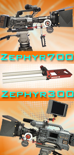 zephyr300and700webad