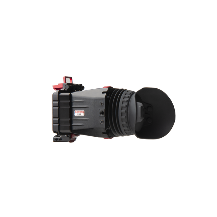 Sony Z-Finder For FS7, FS7 II and FX9