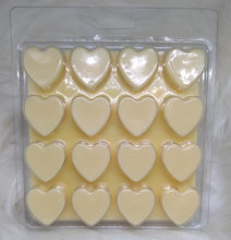 Load image into Gallery viewer, Pineapple Hibiscus Wax Melts - Three Girls Plus & Leggo My Candle