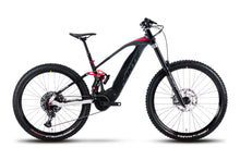 Lade das Bild in den Galerie-Viewer, XXF_2.0_Race Downhill Bike ALU
