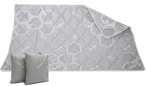 Cobija Kenko Sleep Travel Comforter