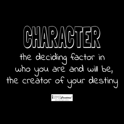 character rhyme picture