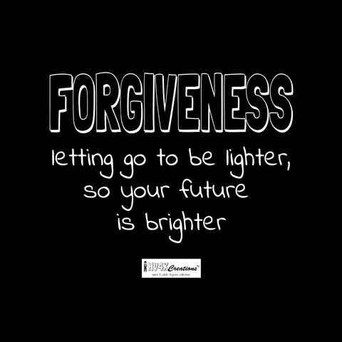 forgiveness rhyme picture