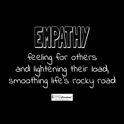 empathy rhyme picture
