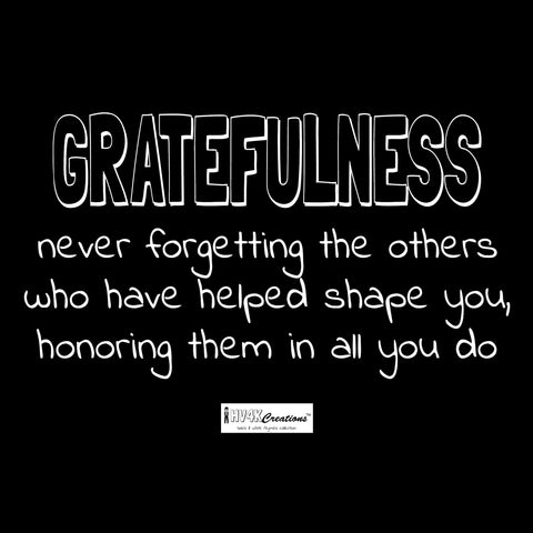 gratefulness rhyme picture