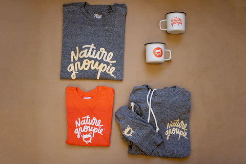 NG Clothing