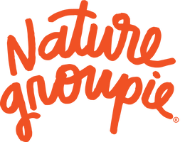 Nature Groupie Shop