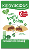 Apple Fruity Bakes - Case of 8 boxes