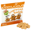 Gingerbread Buddies - Box of 16 x 20g packs