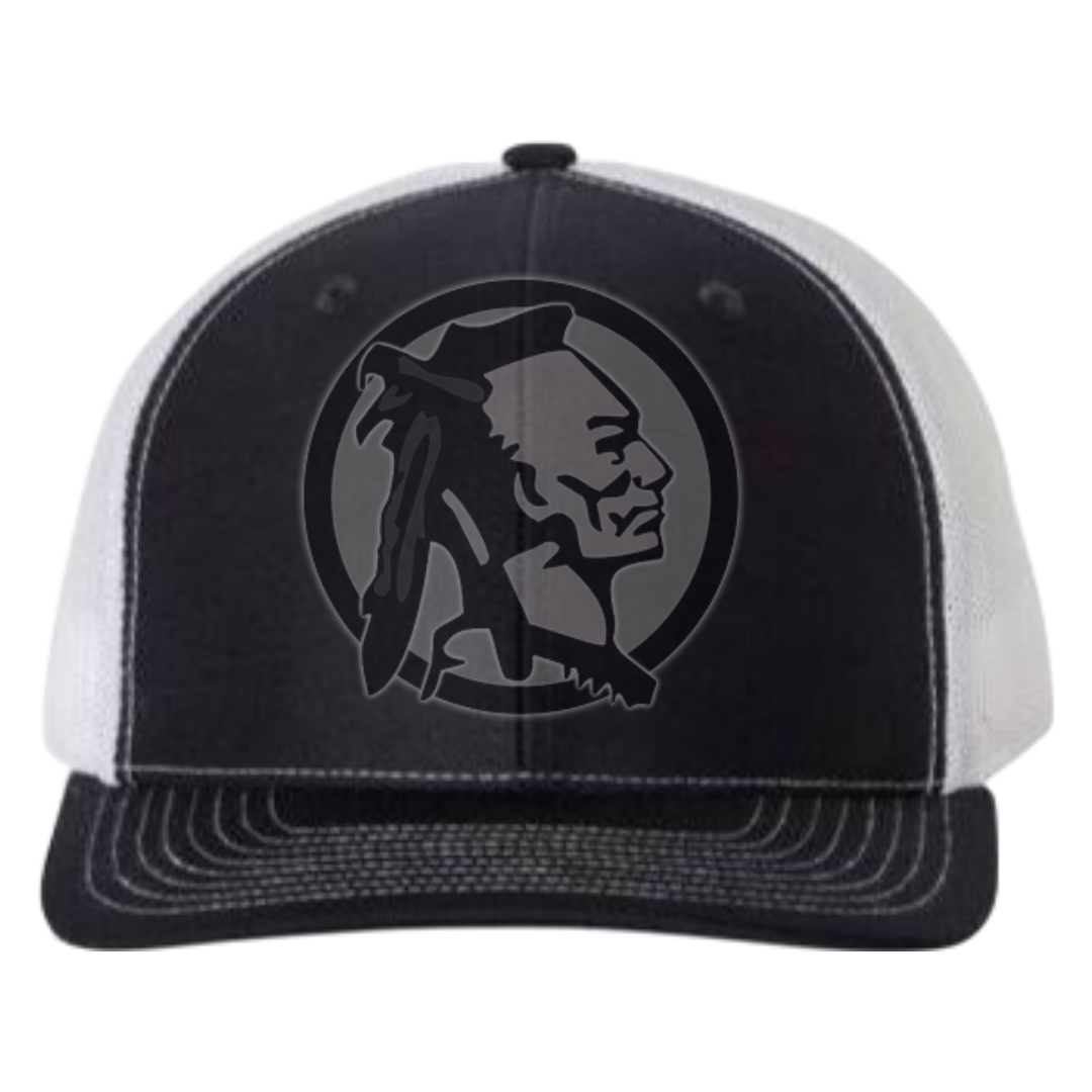 Shadow Brave Hat