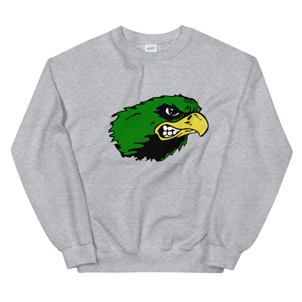 Elkhorn Valley - Crewneck