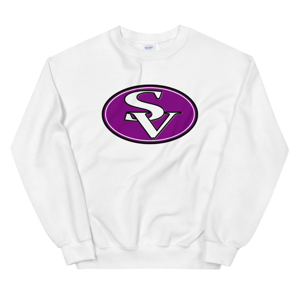 Southern Valley - Crewneck